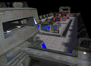 delta_station